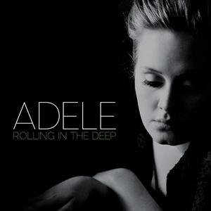Turning tables by adele on amazon music amazon. Com.