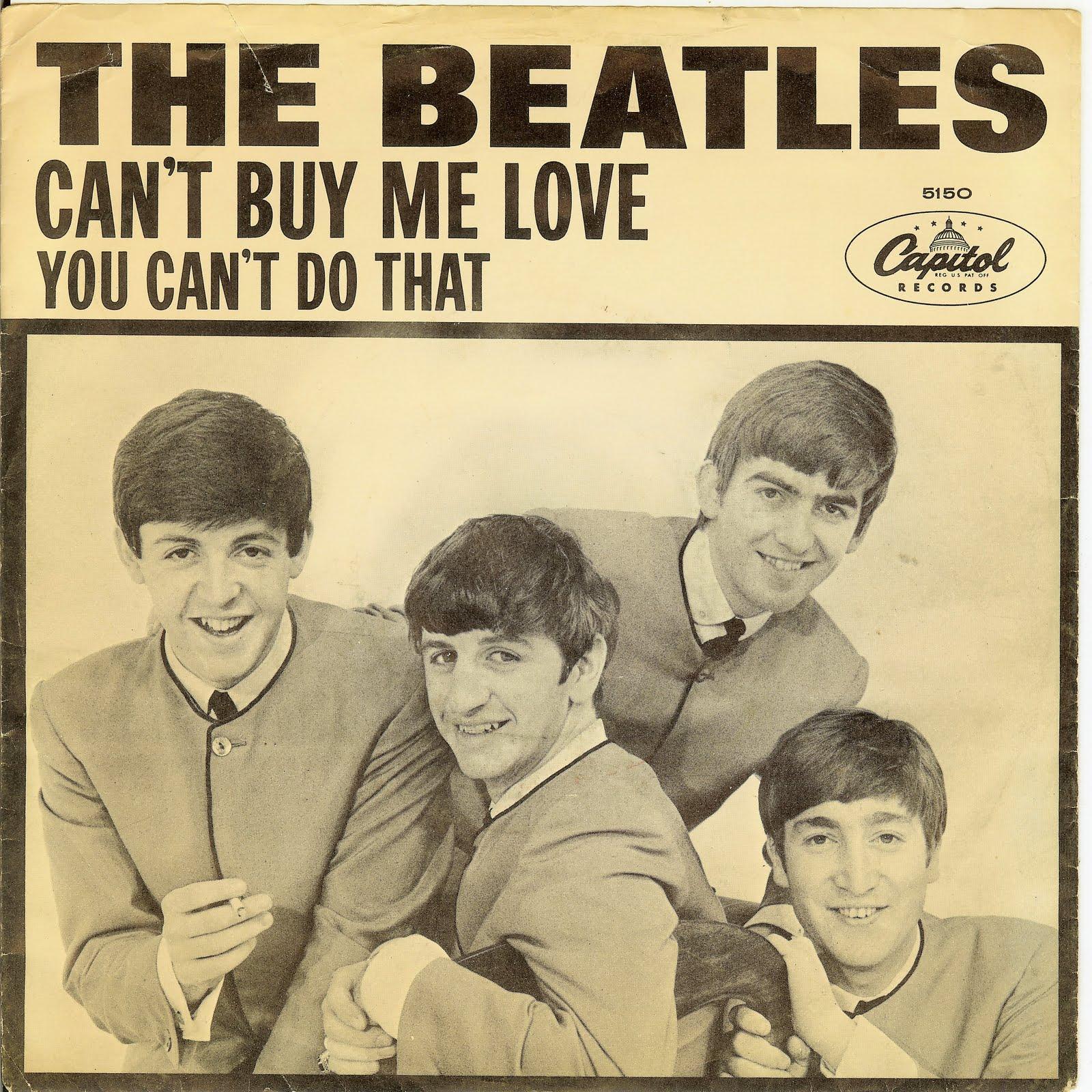 Can't buy me love sheet music beatles pdf free download http.