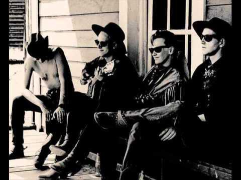 Depeche mode personal jesus скачать песню.