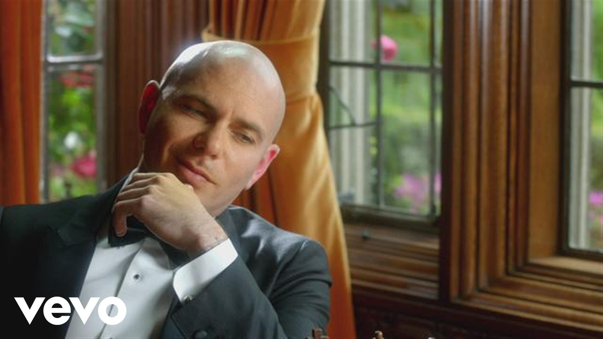 Богатый папа бедный папа слушать онлайн