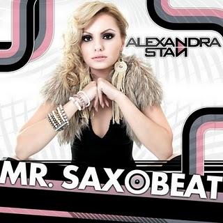 Клип alexandra stan mr. Saxobeat скачать бесплатно:: скачать.