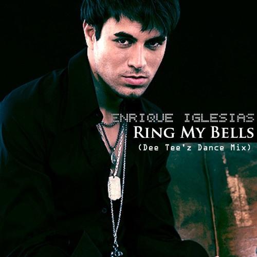 Enrique iglesias ring my bells remix mp3 download.