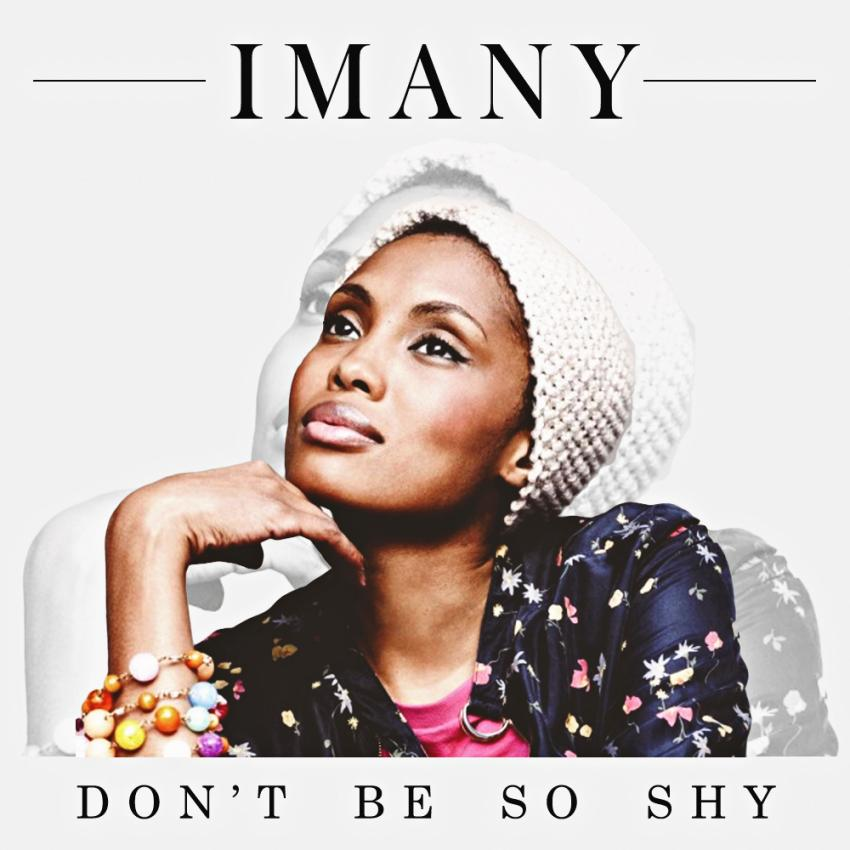 Imany don't be so shy (sagan deep remix) youtube.