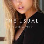 The Usal